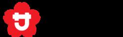 LOGO-ANISA-2013